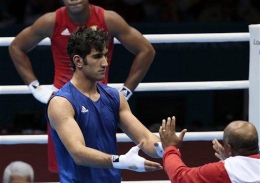 قهرمان سابق بوکس ایران: ثوری باید برود/ وزیر ورزش از فدراسیون توضیح بخواهد