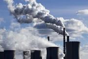 تکنیک جدید دانشمندان برای به دام انداختن و مهار دیاکسید کربن