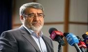 توضیحات وزیر کشور درباره کاهش یا افزایش قیمت ۱۰۰ قلم کالا و نرخ ارز