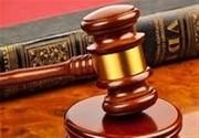 حمله رئیس مرکز مشاوران قوه قضاییه به وکلا: برخی به دنبال منافع خود هستند
