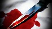 ۲ قاچاقچی در زندان به جان هم افتادند/ یکی از آنها با چاقو از پای درآمد