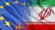 واکنش مجلس به بیانیه اتحادیه اروپا درباره رد ضربالاجل ایران