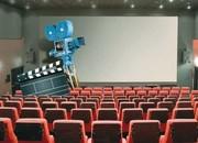 شما نظر دهید/ نامگذاری فیلمهای سینمایی ایران با واژههای خارجی را چگونه ارزیابی میکنید؟
