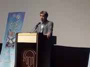 باهنر: مسئولیت اقدام ایران برعهده عهدشکنان است