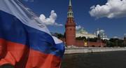 روسیه بر اجرای سریع سیستم مالی اینستکس تاکید کرد
