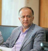 آماده باش به دستگاههای اجرایی استان، فرمانداریها و شهرداریها