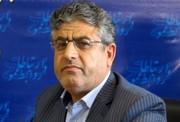 ارشاد موظف به ارائه گزارش توزیع آگهی در روزنامهها به دادستانی استان البرز شد