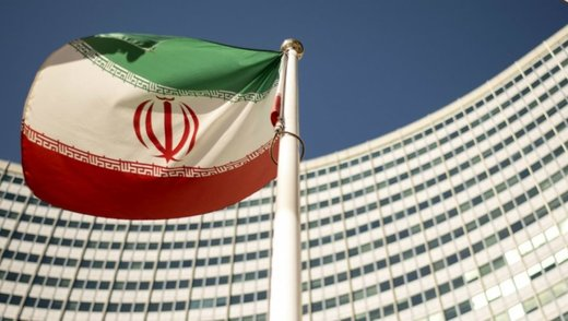 Iran's full adherence to JCPOA, Iran's right to reciprocate
