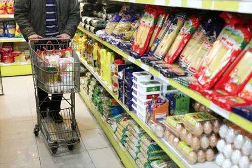 شایعات و خریدهای هیجانی عامل گرانی است