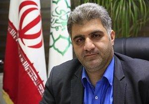 شهرداری تهران، زمین برای بوستان میخرد متری ۲.۲۰۰.۰۰۰ تومان!