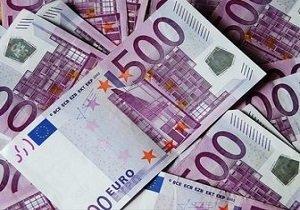 نرخ یورو بانکی و ۲۰ ارز دیگر ارزان شد/ جدول قیمتها