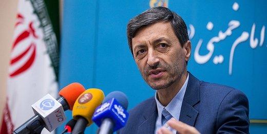 رئیس کمیته امداد: سبد غذایی ماه رمضان برای مددجویان امشب پرداخت میشود