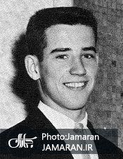 Joe_Biden_at_Archmere_Academy_(cropped)
