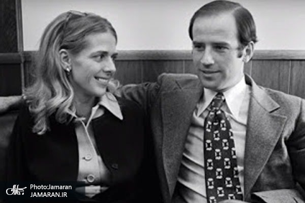 Joe-Biden-and-Neilia-Hunter