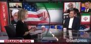 چرا ایرانیها به دونالد ترامپ زنگ نمیزنند؟