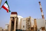 ايران تكشف توصلها لصناعة 7 أجيال من أجهزة الطرد المركزي