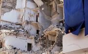 تصاویر | بوی زندگی در ویرانههای خط مقدم شهر حلب