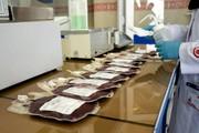 آمار نمونه خون بندناف ذخیره شده در آذربایجانغربی از ۳ هزار عبور کرد