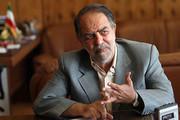 ترکان: اروپا اگر دنبال حفظ برجام است اجازه ندهد اوضاع بدتر شود