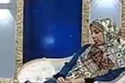 فیلم | تبلیغ عجیب تلویزیون برای ازدواج | در فالوورهای همسرم جنس مخالف کمتر بود!