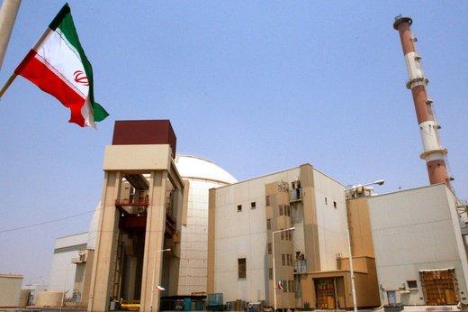 ايران تبدأ تنفيذ الخطط المرتبطة بوقف بعض التزاماتها في الاتفاق النووي