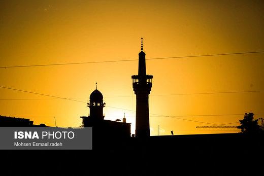 چرا در ماه رمضان خبری از شادی در تلویزیون نیست؟