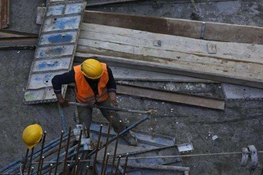 نظر کاربران خبرآنلاین درباره مهمترین بحران کارگری/ امنیت شغلی نداریم