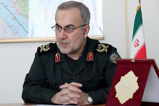 چگونگی تردد مشمولان غایب خارجنشین بعد از حذف قانون جریمه سربازی