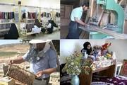 ۱۰۰ میلیارد ریال تسهیلات مشاغل خانگی در استان مرکزی پرداخت شد