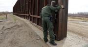 آمریکا دیوار مرزی با مکزیک را با کدام بودجه میسازد؟