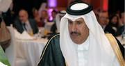 یک مقام سابق قطر، به عرب ها درباره تنش میان ایران و آمریکا هشدار داد