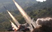 درخواست تسلیحاتی ۷۰ کشور از کره شمالی