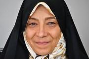 پاسخ یک زن فعال در زمینه مهاجرت به چالش اخیر: جدیترین مقصد مهاجران افغان مقیم ایران اروپاست