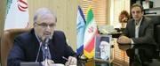 سرپرست دانشگاه علوم پزشکی کردستان منصوب شد+ سوابق