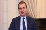 ترکیه به تحریمهای آمریکا علیه ایران واکنش نشان داد