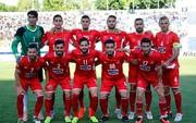 فینال جام حذفی لغو شد