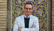 قول شهرام کرمی برای جشنواره تئاتر فجر