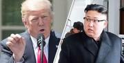 کره شمالی به گزارش حقوق بشری آمریکا واکنش نشان داد