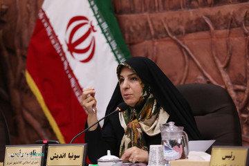 تبریز، شهر بیدفاع در مقابل حوادث
