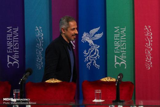 تهیهکننده «جشن رمضان»: اکثر مجریان تلویزیون سواد درستی ندارند