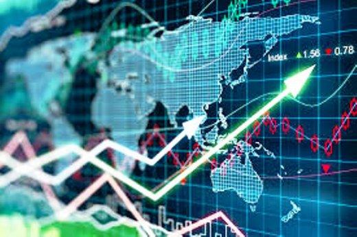 رشد شاخصهای جهانی بورس/ رونق به اقتصاد جهان بازمیگردد؟
