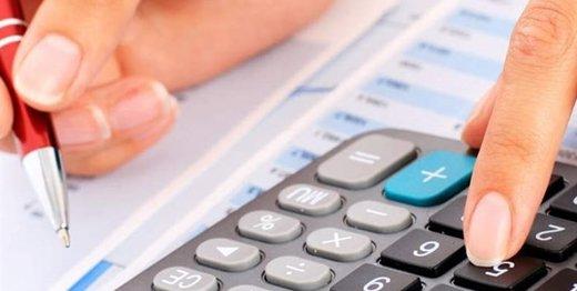 لایحه جدید مالیات بر ارزش افزوده چه معافیتهایی را دارد؟