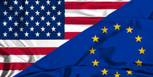 اشپیگل: اروپا از سیاستهای ضدایرانی آمریکا متضرر میشود