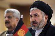 وزیر امور مهاجرین افغانستان: با توضیحات عراقچی، نگران چیزی نیستیم