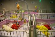 درخواست متقاضیان فرزندخواندگی در ایران: دختر باشد، نوزاد باشد