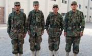 اقدام جدید طالبان باعث نگرانی مقامهای افغان شد