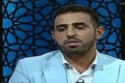فیلم | روایت عجیب داماد خوزستانی از سیل؛ ۱۰ روز حمام نرفتم
