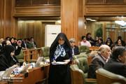۶۰ نفر از پرسنل سازمان ورزش شهرداری به صورت ناگهانی اخراج شدند