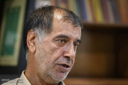 توضیح باهنر درباره حواشی حضور احمدینژاد در افطاری جامعه مهندسین