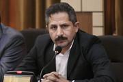 ضرورت جذب سرمایهگذار واقعی و اثرگذار در تبریز/ حقوق کارکنان یکسان و با عرف معمول پرداخت میشود